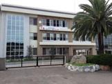 宇多津中学校