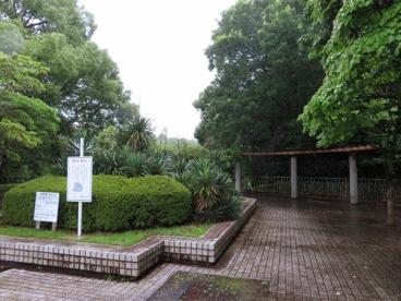 南志津公園の画像1