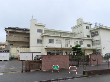 佐倉市立井野小学校の画像1