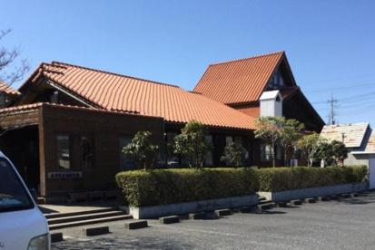 西保育園:大泉町の画像1