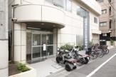 板橋運転免許証 更新事務所
