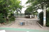 区立城北交通公園