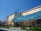 三井ショッピングパーク ららぽーと横浜