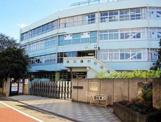 武蔵野市立井之頭小学校