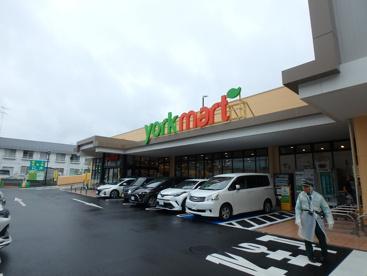 ヨークマート 川崎野川店の画像5