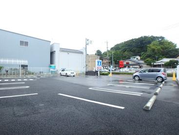 ローソン 宮前南野川店の画像2