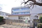 三鷹市立第七小学校