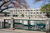 日野市立潤徳小学校