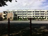 日野市立日野第七小学校