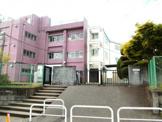 日野市立日野第八小学校