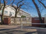 国立市立国立第七小学校