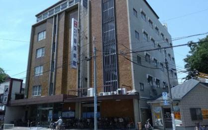 目蒲病院の画像1