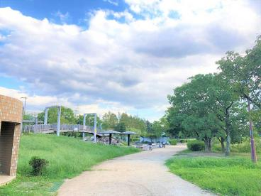 弁天池公園の画像1