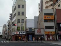 かつや浅草橋店