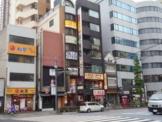 日高屋浅草橋店