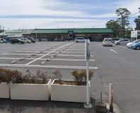 SUPER MARKET FUJI(スーパーマーケットフジ) 鶴嶺店