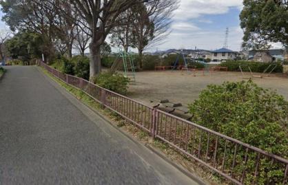 立堀親水公園の画像2