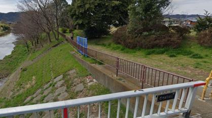 立堀親水公園の画像3