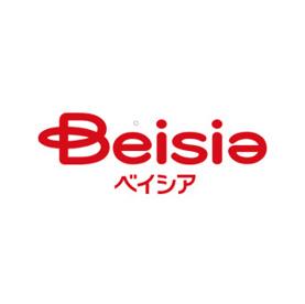 ベイシア尾島店の画像1