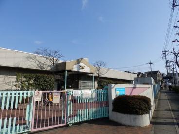 宮前区役所 川崎市立 地域子育て支援センターすがおの画像1