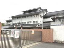 尾道市立美木中学校