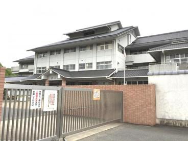 尾道市立美木中学校の画像1