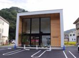 木頃本郷簡易郵便局