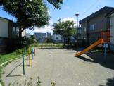 八軒9条公園