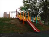 山の手北風公園