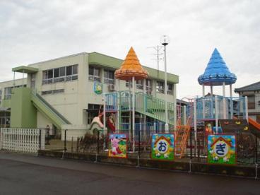 おぎかわ保育園の画像1