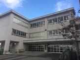 新潟市立新津第二中学校