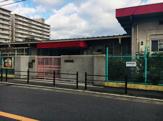 大阪市立長吉第二幼稚園