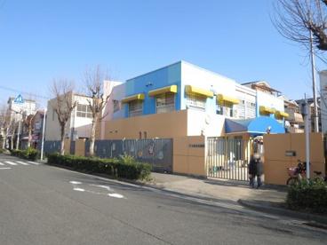 喜連東幼稚園の画像1