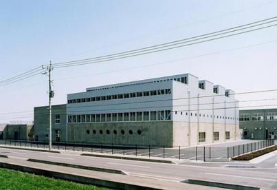 沢野中央小学校の画像1