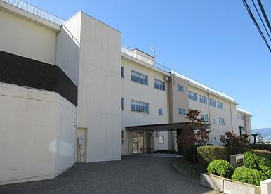 池田市立五月丘小学校の画像1