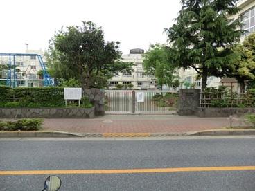 江戸川区立大杉小学校の画像1