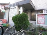 平野川辺郵便局