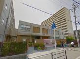 大阪市立長吉西中学校