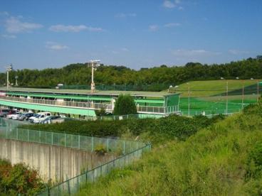 星田ゴルフセンターの画像1