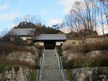 星田公園の画像1