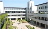 兵庫県立尼崎西高校