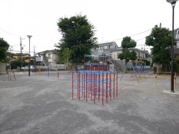 若葉公園の画像1