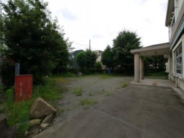 仲町児童遊園の画像1