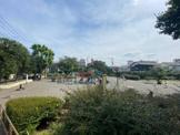 千早フラワー公園