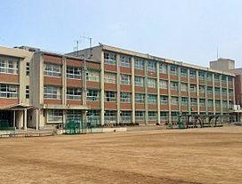 高須中学校の画像1