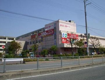 コープ 小松北店の画像1