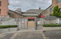 生野フランシスコ学園