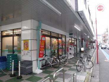 ファミリーマート 西葛西メトロ店の画像1