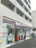 セブンイレブン中野本町4丁目店