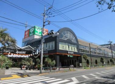 サミットストア石神井台店の画像1